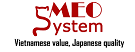 MEO SYSTEM